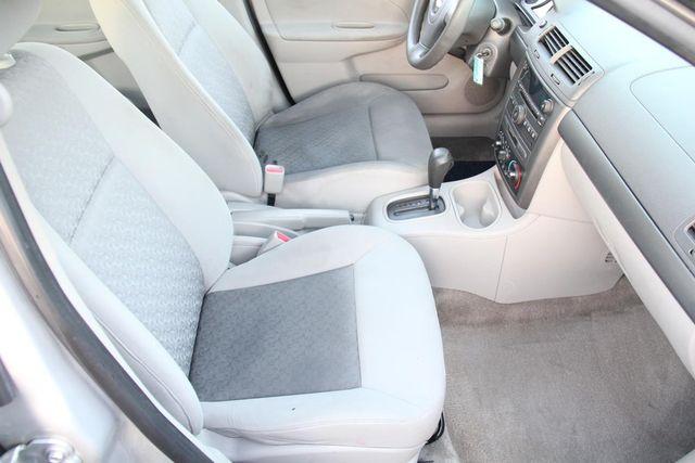 2007 Chevrolet Cobalt LS Santa Clarita, CA 14