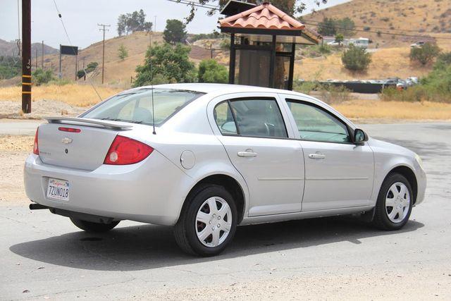 2007 Chevrolet Cobalt LS Santa Clarita, CA 6