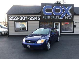 2007 Chevrolet Cobalt LT in Tacoma, WA 98409