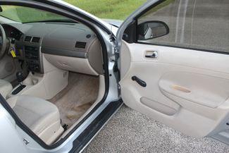 2007 Chevrolet Cobalt LS  in Tyler, TX