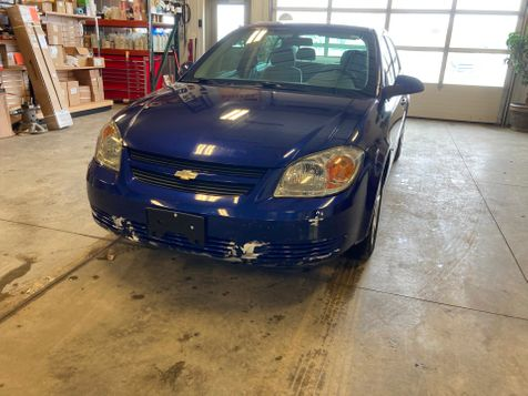 2007 Chevrolet Cobalt LT in , Ohio