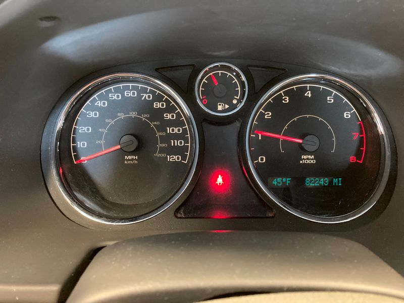 2007 Chevrolet Cobalt LT  in , Ohio