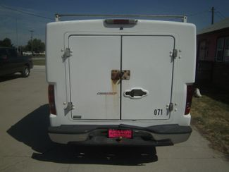 2007 Chevrolet Colorado 1WT  city NE  JS Auto Sales  in Fremont, NE