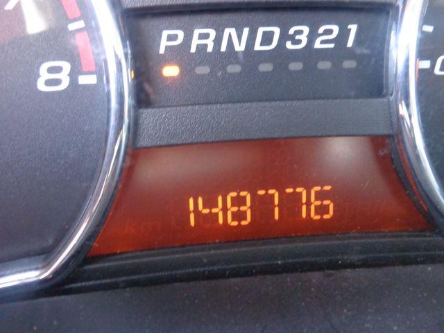2007 Chevrolet Colorado LT w/1LT Hoosick Falls, New York 6