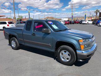 2007 Chevrolet Colorado LT w/1LT in Kingman, Arizona 86401
