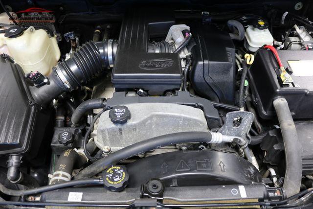 2007 Chevrolet Colorado LT w/1LT Merrillville, Indiana 8