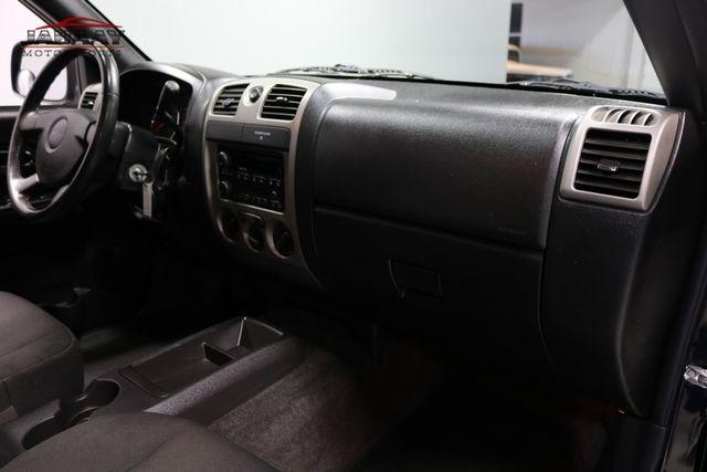 2007 Chevrolet Colorado LT w/1LT Merrillville, Indiana 15