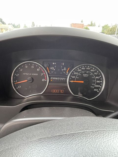 2007 Chevrolet Colorado LT w/1LT in Missoula, MT 59801