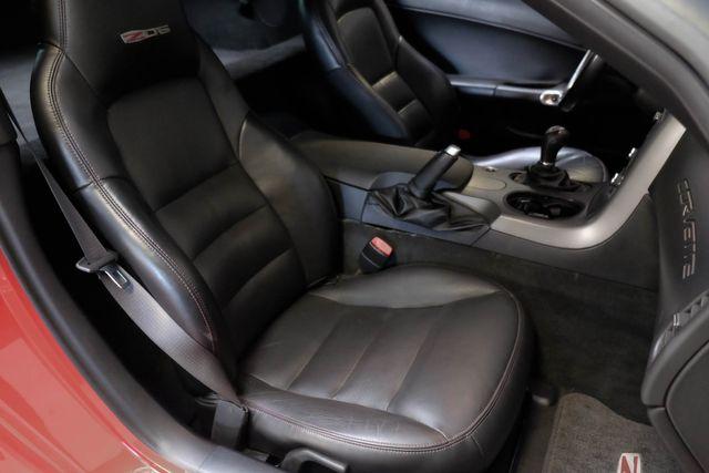2007 Chevrolet Corvette Z06 HEAD & CAM w/ MANY UPGRADES in Addison, TX 75001