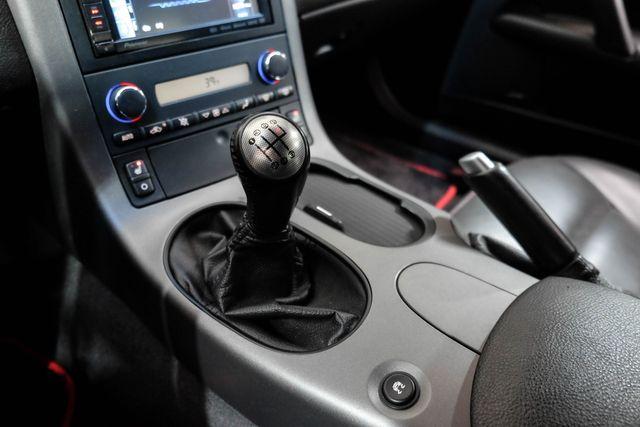 2007 Chevrolet Corvette Z06 w/ 2LZ Package & LOW MILEAGE in Addison, TX 75001