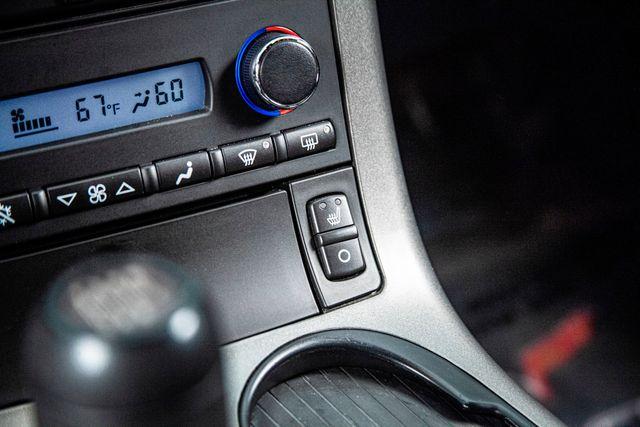 2007 Chevrolet Corvette Z06 Fully Built LSX w/ Upgrades in Addison, TX 75001