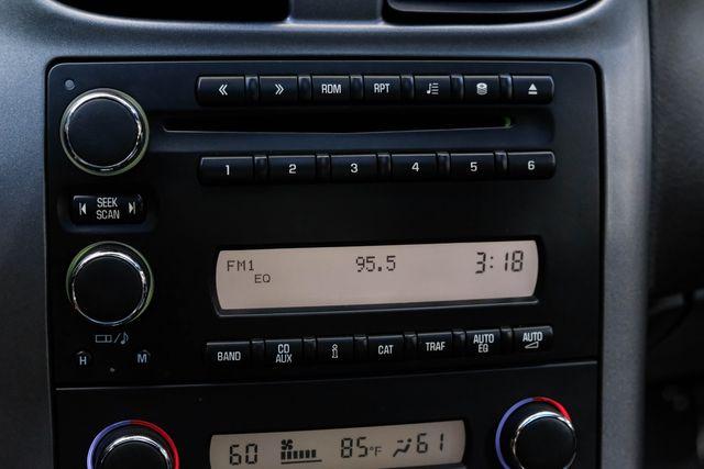 2007 Chevrolet Corvette w/ 3LT Package in Addison, TX 75001