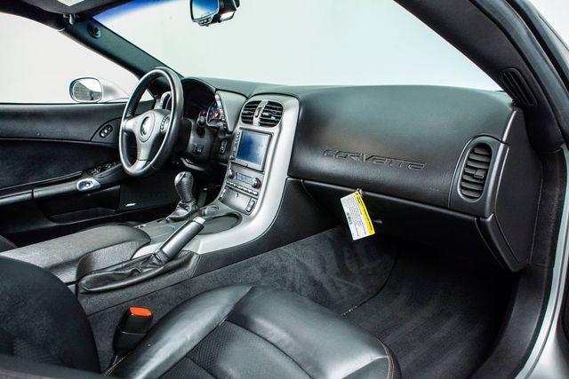 2007 Chevrolet Corvette Z06 in , TX 75006