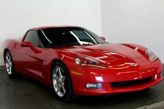 2007 Chevrolet Corvette in Cincinnati, OH 45240