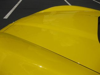 2007 Sold Chevrolet Corvette Z06 Conshohocken, Pennsylvania 18
