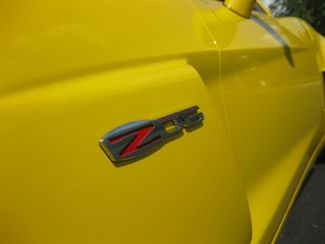 2007 Sold Chevrolet Corvette Z06 Conshohocken, Pennsylvania 19