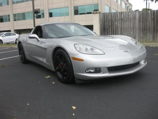 2007 Sold Chevrolet Corvette Conshohocken, Pennsylvania 15