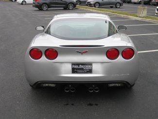 2007 Sold Chevrolet Corvette Conshohocken, Pennsylvania 11