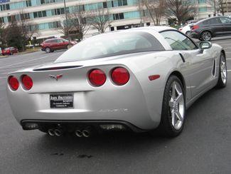 2007 Sold Chevrolet Corvette Conshohocken, Pennsylvania 12