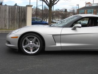 2007 Sold Chevrolet Corvette Conshohocken, Pennsylvania 14