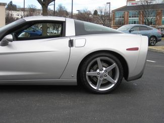2007 Sold Chevrolet Corvette Conshohocken, Pennsylvania 16