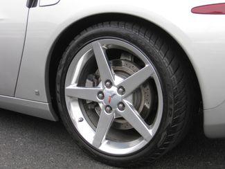 2007 Sold Chevrolet Corvette Conshohocken, Pennsylvania 17