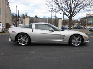 2007 Sold Chevrolet Corvette Conshohocken, Pennsylvania 23