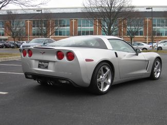 2007 Sold Chevrolet Corvette Conshohocken, Pennsylvania 25
