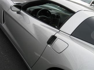 2007 Sold Chevrolet Corvette Conshohocken, Pennsylvania 18