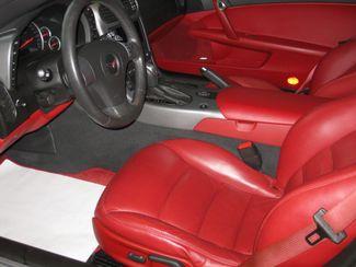 2007 Sold Chevrolet Corvette Conshohocken, Pennsylvania 28