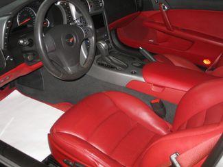 2007 Sold Chevrolet Corvette Conshohocken, Pennsylvania 29