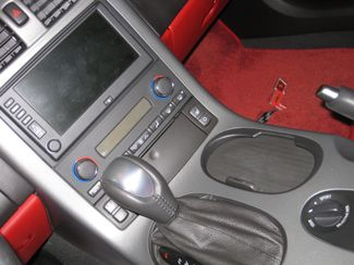 2007 Sold Chevrolet Corvette Conshohocken, Pennsylvania 33