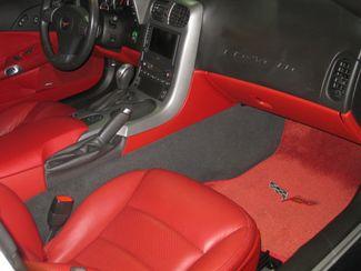 2007 Sold Chevrolet Corvette Conshohocken, Pennsylvania 35