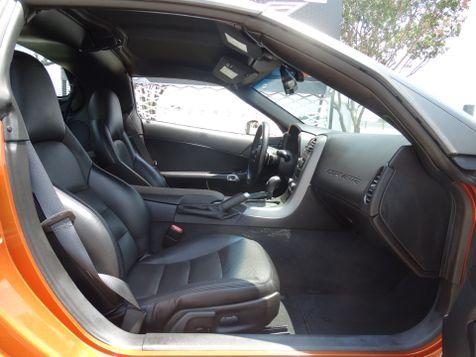 2007 Chevrolet Corvette Coupe 2LT, Z51, Auto, Polished Wheels 90k! | Dallas, Texas | Corvette Warehouse  in Dallas, Texas