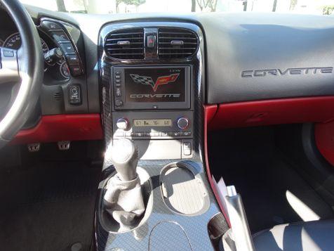 2007 Chevrolet Corvette Z06 Ron Fellows Edition, 1/399 Made, Gorgeous, 28k | Dallas, Texas | Corvette Warehouse  in Dallas, Texas