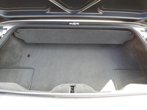 2007 Chevrolet Corvette Convertible 3LT, Z51, NAV, Auto, Chromes Only 36k! | Dallas, Texas | Corvette Warehouse  in Dallas, Texas