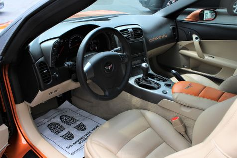 2007 Chevrolet Corvette  | Granite City, Illinois | MasterCars Company Inc. in Granite City, Illinois