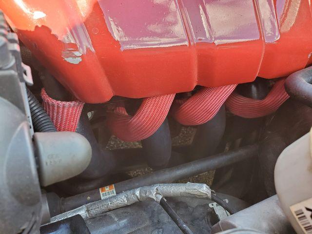 2007 Chevrolet Corvette Z51 in Hope Mills, NC 28348