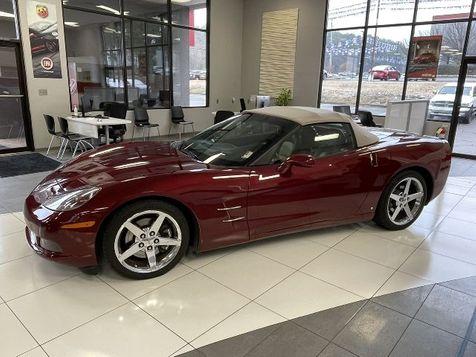 2007 Chevrolet Corvette  | Huntsville, Alabama | Landers Mclarty DCJ & Subaru in Huntsville, Alabama