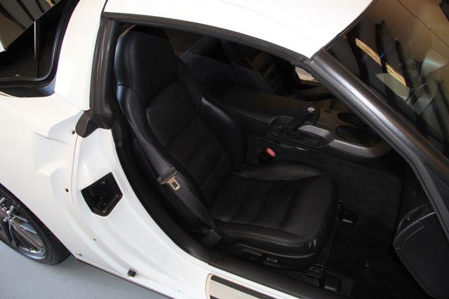 2007 Chevrolet Corvette Z51 Jacksonville , FL 46