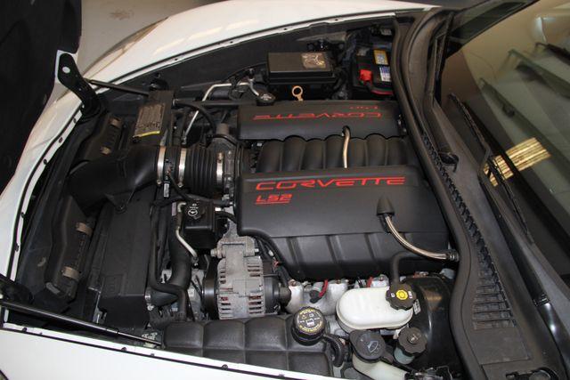 2007 Chevrolet Corvette Z51 Jacksonville , FL 33