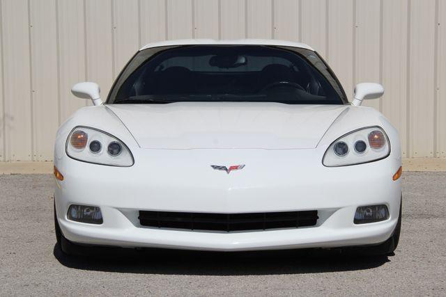2007 Chevrolet Corvette Z51 Jacksonville , FL 19
