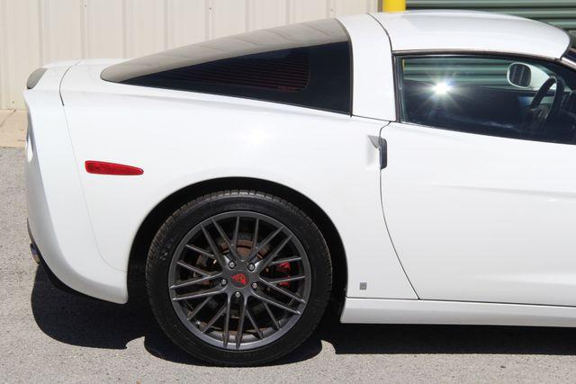 2007 Chevrolet Corvette Z51 Jacksonville , FL 14