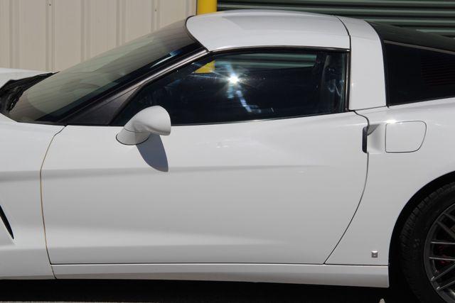 2007 Chevrolet Corvette Z51 Jacksonville , FL 9