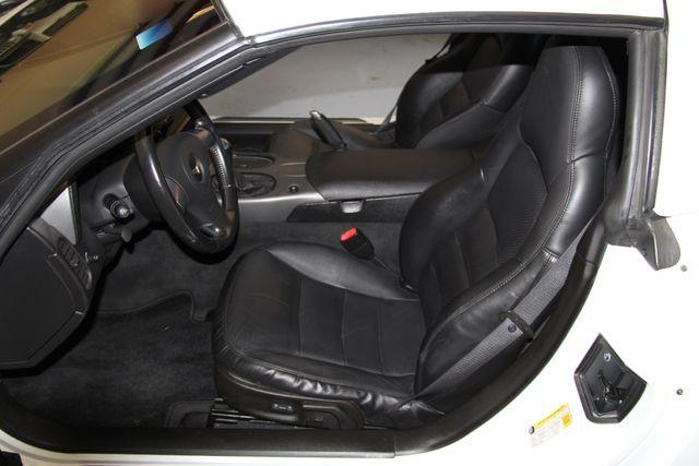 2007 Chevrolet Corvette Z51 Jacksonville , FL 44