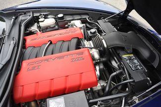 2007 Chevrolet Corvette Z06 Six Speed Manual Low Mileage  city California  Auto Fitness Class Benz  in , California