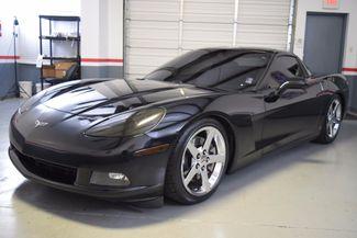 2007 Chevrolet Corvette Base in Memphis TN, 38128