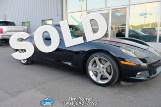 2007 Chevrolet Corvette  | Memphis, Tennessee | Tim Pomp - The Auto Broker in  Tennessee