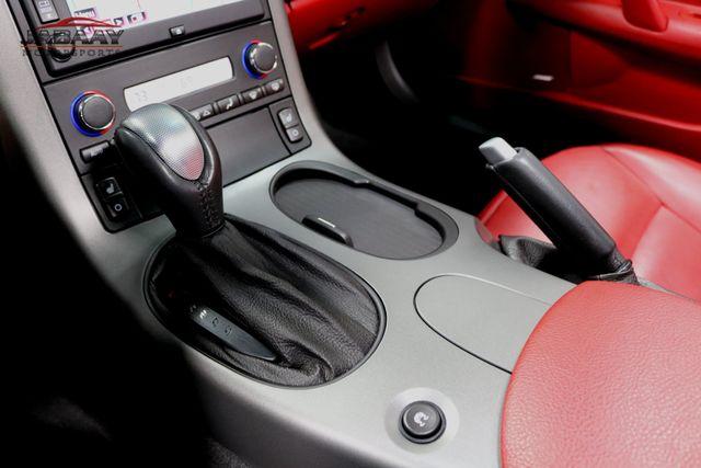 2007 Chevrolet Corvette Merrillville, Indiana 22