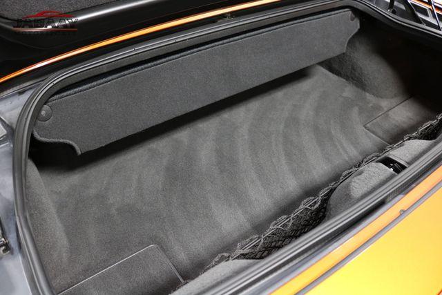 2007 Chevrolet Corvette Merrillville, Indiana 26